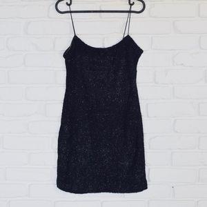 Prom / Fashion Mini Dress